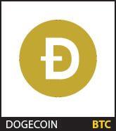 moneda de dux